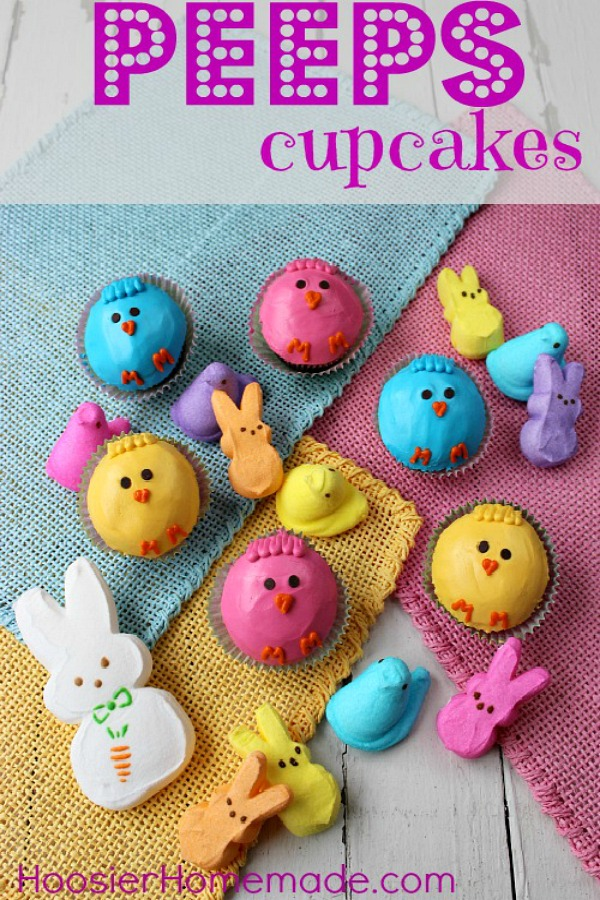 Peeps-Cupcakes.V.w1