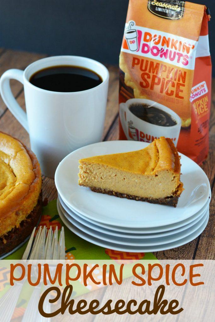 pumpkin-spice-cheesecake-recipe-hero-683x1024