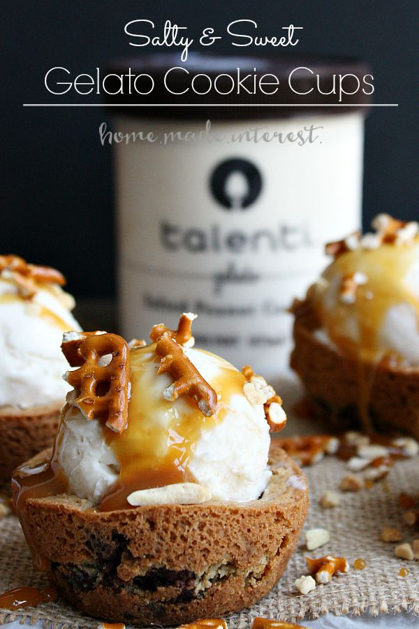 Salty-Sweet-Gelato-Cookie-Cups