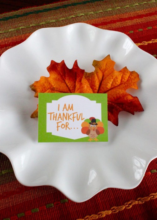 thankful-questions-for-thanksgiving-e1478201042749