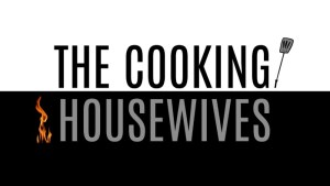 The Cooking Housewives is a multi-blog monthly themed group of recipes sure to please your family or a crowd! #thecookinghousewives #recipes