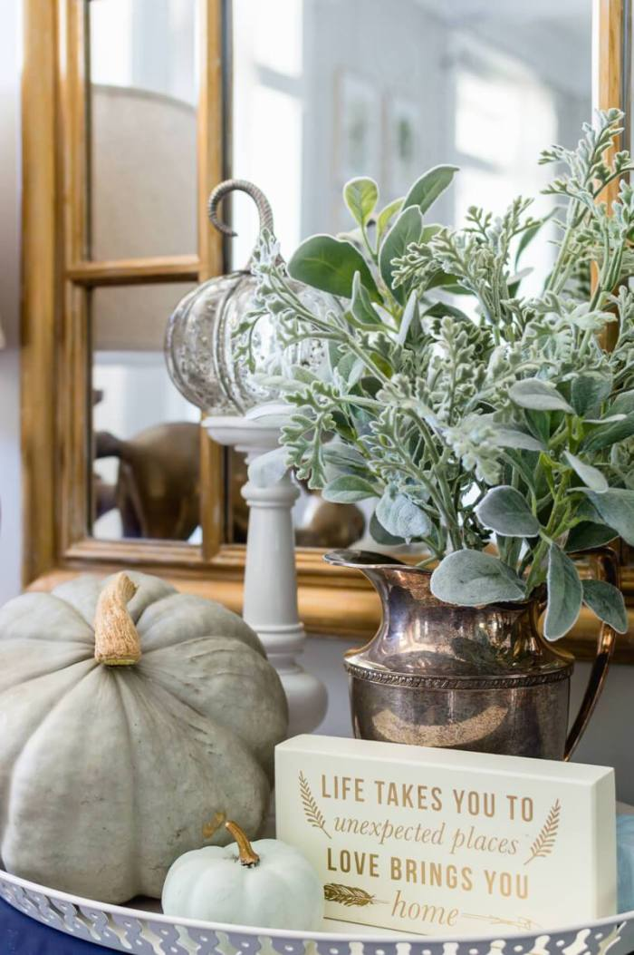 the-home-i-create-fall-entryway
