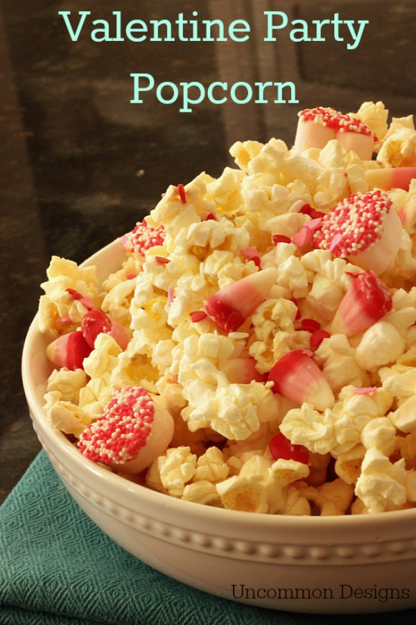 Valentine-Party-Popcorn