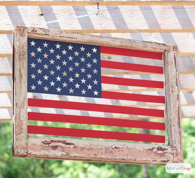 american-flag-art-old-window-6