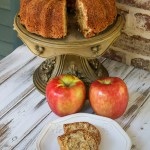 apple-pound-cake-www-oursouthernhomesc-com-32
