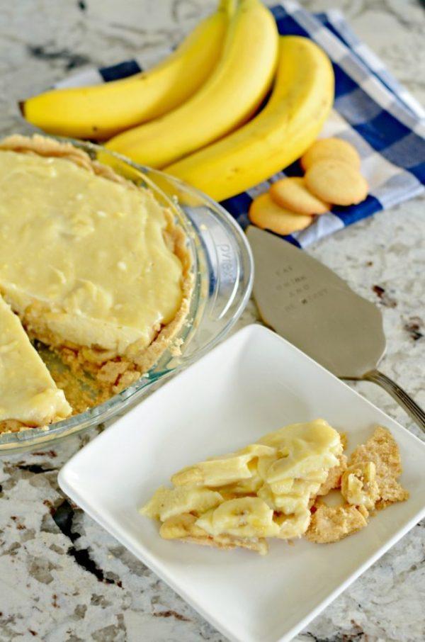 banana-pudding-pie-recipe