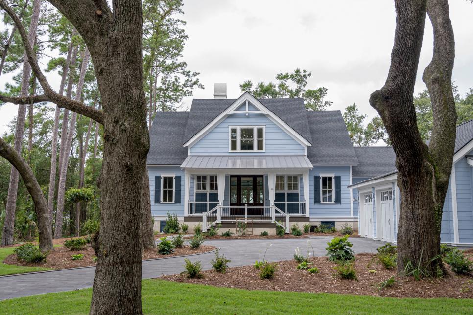 hgtv dream home 2020 sweepstakes entry