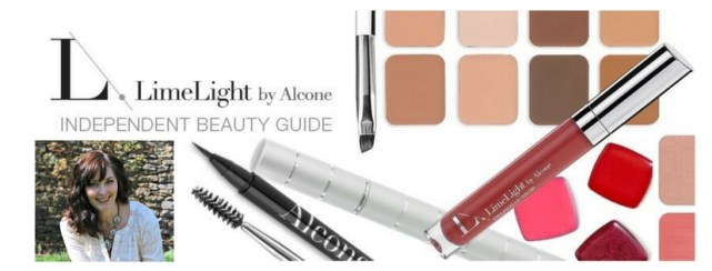 Join my Limelight by Alcone Facebook group!