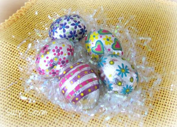 foil-easter-eggs9-600x431