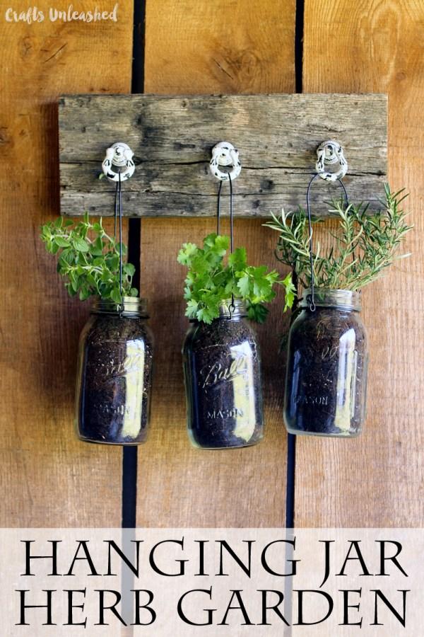 hanging-jar-herb-garden-003