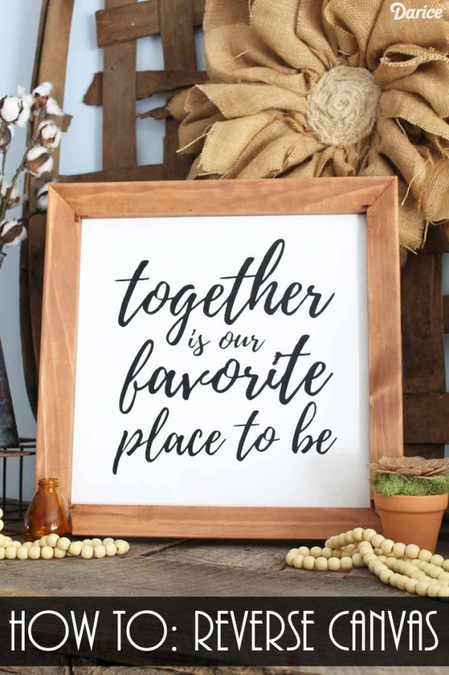 Farmhouse decor features from Inspiration Monday link party! #farmhouse #farmhousedecor