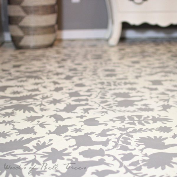 otomi-painted-concrete-floor-annie-sloan-chalk-paint-DIY-alternative-4-1024x1024