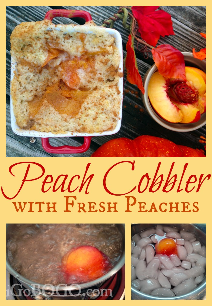 peachcobblercollage