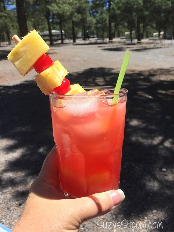 pineapple-cherry-lemonade2