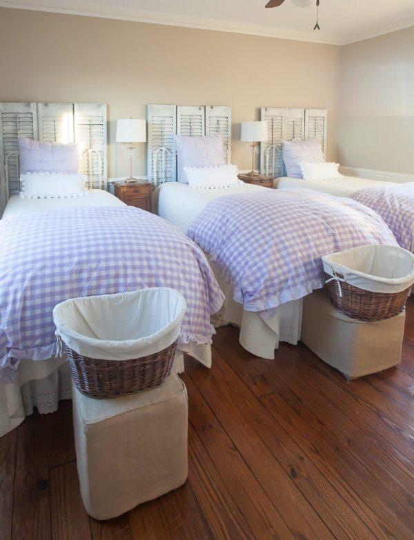 sherwin-williams-super-deck-cedar-hill-farmhouse