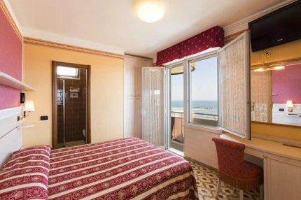 photo courtesy of Hotel Flamingo