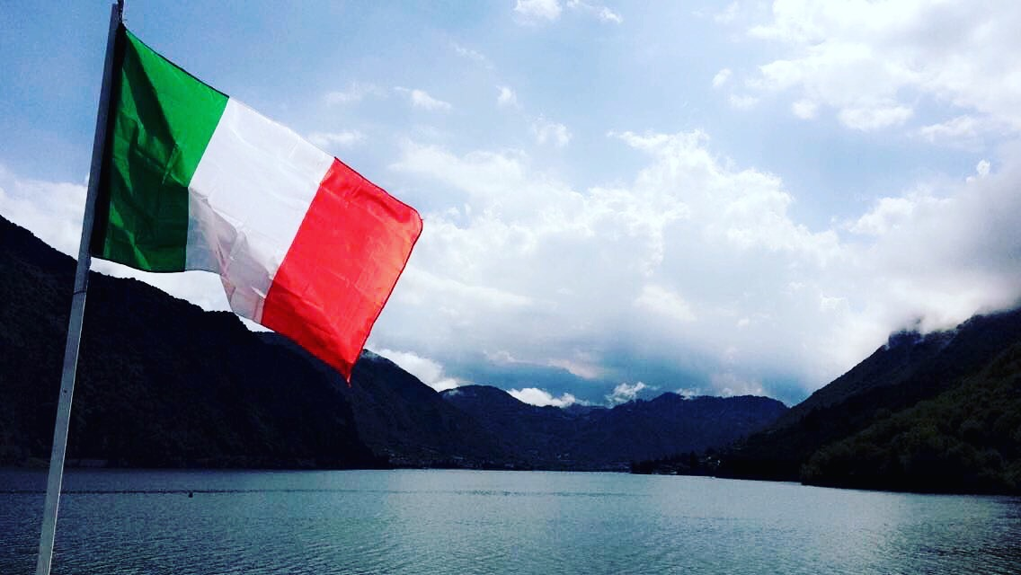 Two of Italy's Best Kept Secrets - Lake Iseo and Lake Idro - Our Sweet Adventures