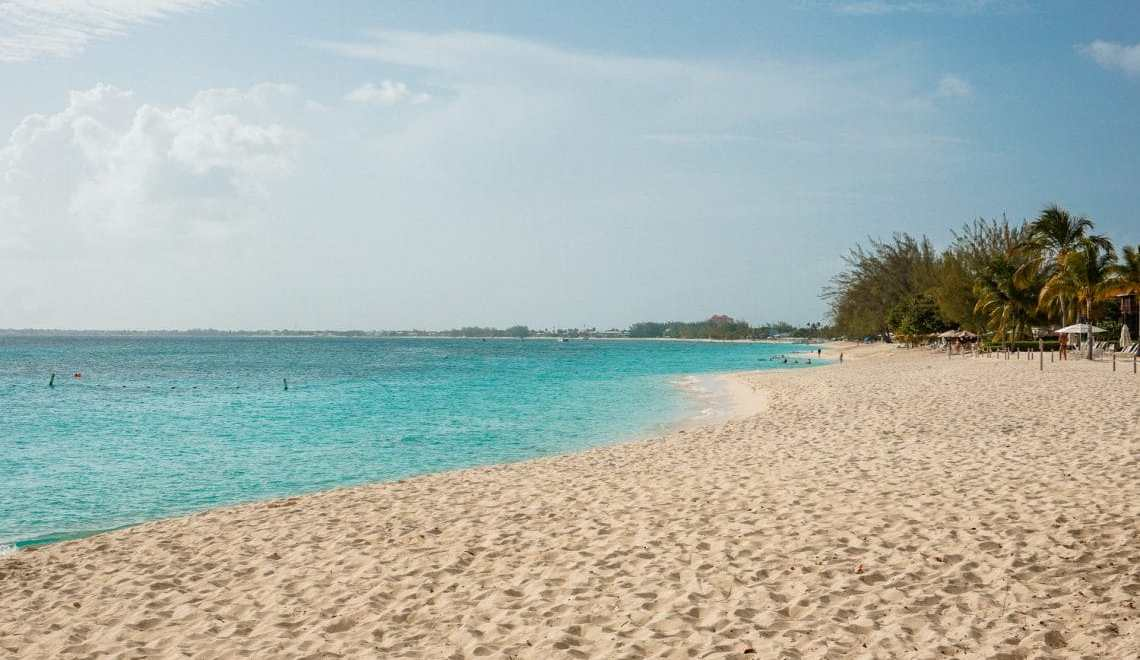 16 Best Things to do in the Grand Cayman