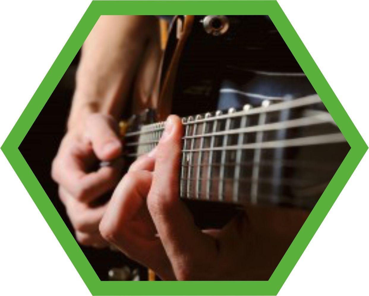 guitartCard_Puzzard_AugmentedReality