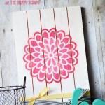 DIY-dahlia-flower-decor