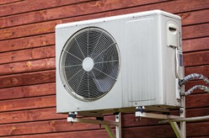 how-to-clean-air-conditioning-units-med