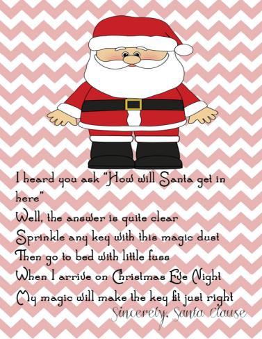 Santas-Magic-Glitter-Letter