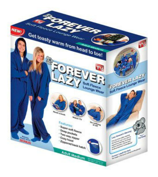 forever lazy lounge wear