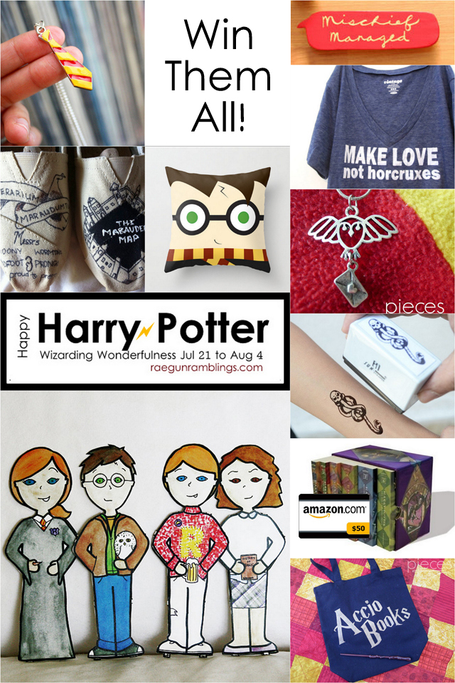 Happy Harry Potter NEW-001s copy