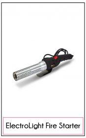 shop for ElectroLight