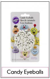 Shop for Candy Eyeballs