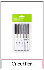 Shop for Cricut Pen
