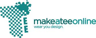 Make-A-Tee