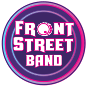 The Front Street Band