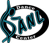 DANL Dance Center
