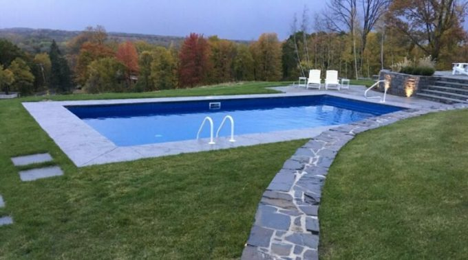 Caribbean Pools Design and Installation