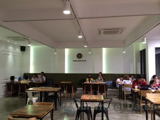 coffee-bean-scent-mango-cebu-image2