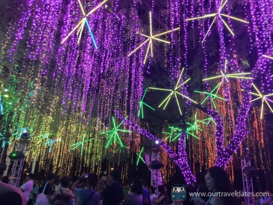 make-it-makati-ayala-triangle-gardens-festival-of-lights-our-travel-dates-image (9)