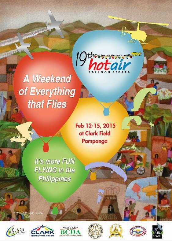 2015-hot-air-balloon-festival-subic-pampanga-schedule-prices-image