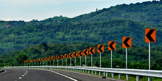 TPLEx-new-roads-philippines-our-travel-dates