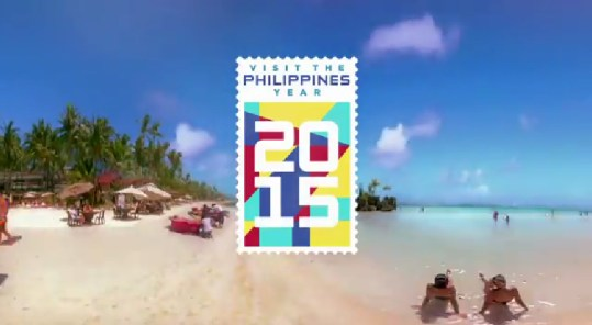 VisitPH2015-ourtraveldates