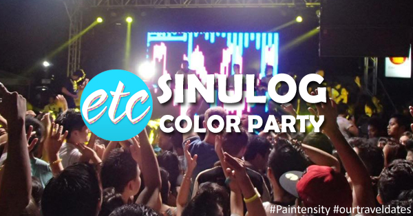 etc-paintensity-2015-sinulog-color-party-image2