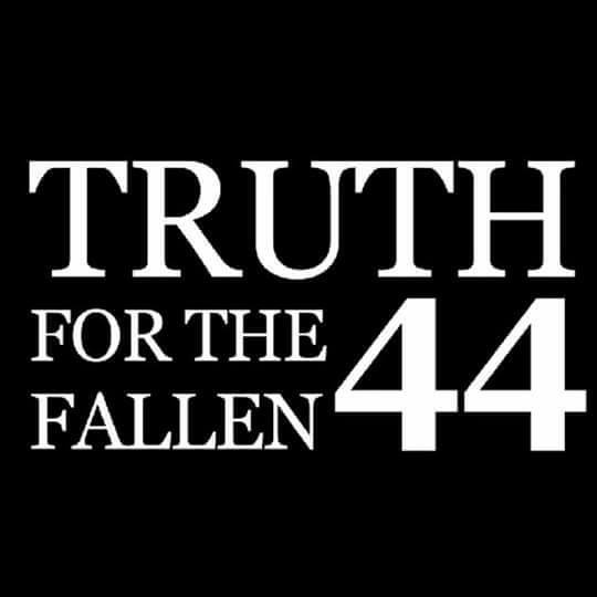 fallen-44-profile-picture