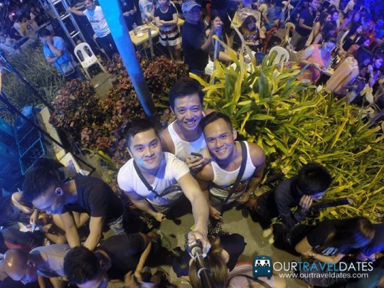 globe-nextgenact-dj-events-sinulog-dinagyang-2015-our-travel-dates-philippines-image5