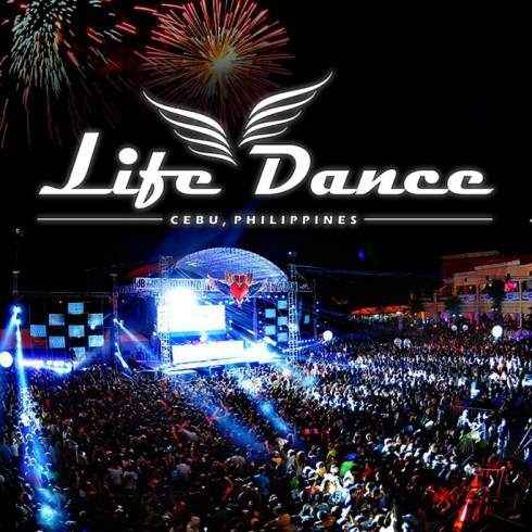 lifedance-2015-cebu-sinulog-edm-outdoor-party-ourtraveldates-image1