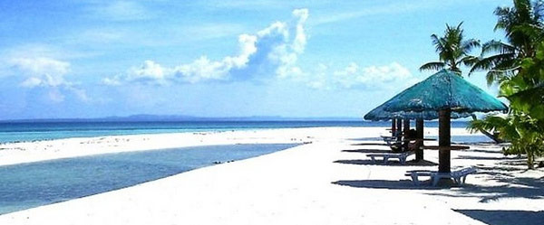 our-travel-dates-bucket-list-2015-bantayan-island-cebu