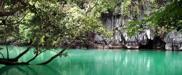 our-travel-dates-bucket-list-2015-cavinti-laguna