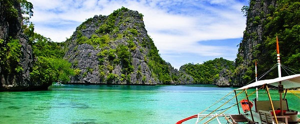 our-travel-dates-bucket-list-2015-coron-palawan