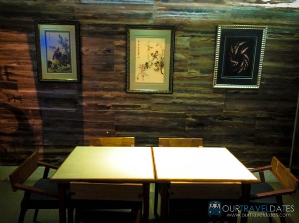 our-travel-dates-zomato-the-5th-taste-san-juan-restaurant-review-image17