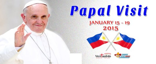 papal-visit-2015-philippines-our-travel-dates