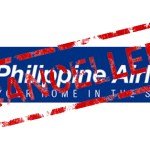 papal-visit-philippine-airlinest-cancelled